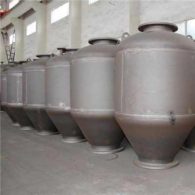 仓泵日常维护及保养