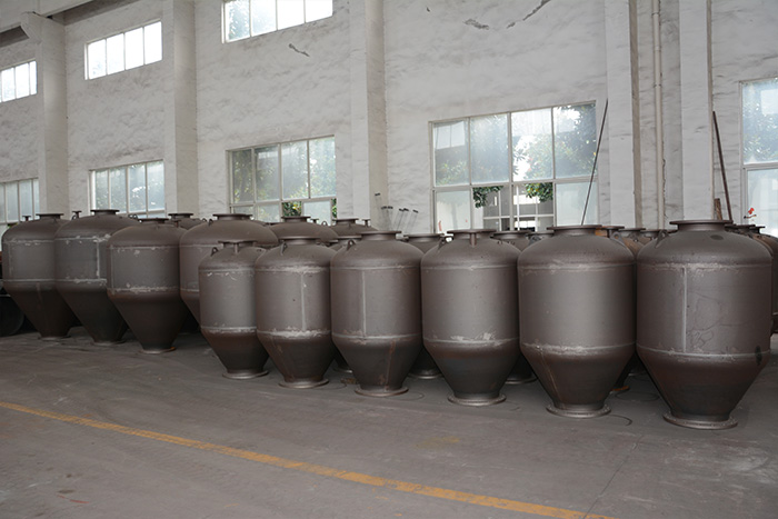 仓泵与料封泵的区别